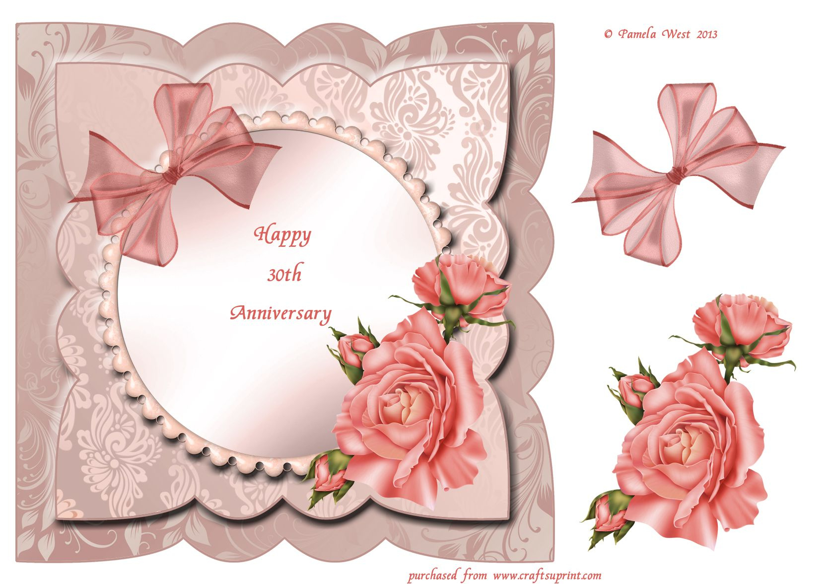 Pinbyn.arda Arda On Dekupaj   Decoupage, Cards, Wedding - Free Printable Decoupage Images