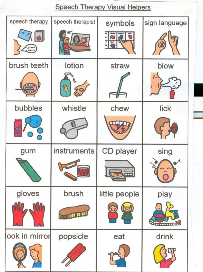 Pinkathie Maximovich On Autism | Pinterest | Visual Schedules - Free Printable Schedule Cards