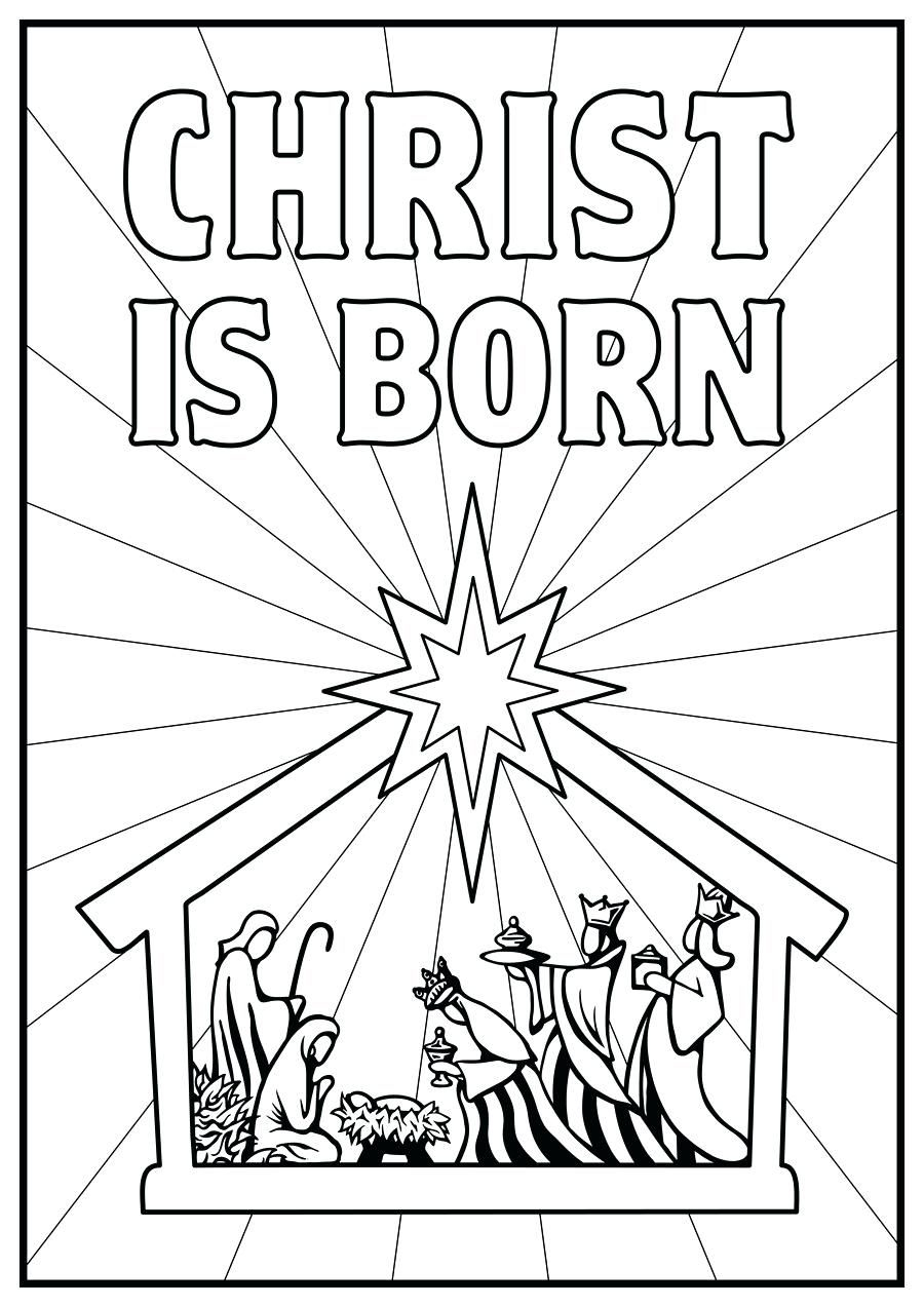 Pinkathy Ogilvie On Christmas   Pinterest   Nativity, Nativity - Free Printable Christmas Story Coloring Pages