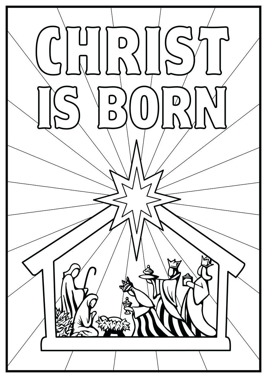 Pinkathy Ogilvie On Christmas | Pinterest | Nativity, Nativity - Free Printable Nativity Story Coloring Pages