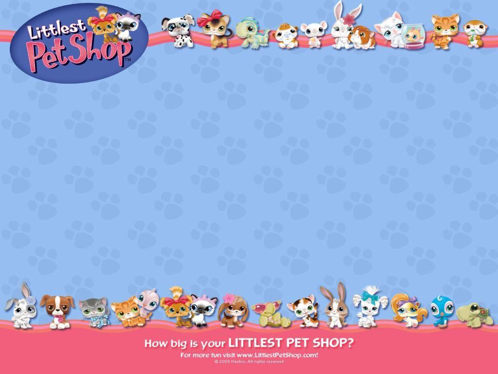 Pinmarta Eh On Lps Party Stuff   Pinterest   Little Pet Shop - Littlest Pet Shop Invitations Printable Free