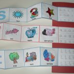 Pinpriya Choda On Kids | Pinterest | Phonics Worksheets, Jolly   Jolly Phonics Worksheets Free Printable
