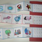 Pinpriya Choda On Kids | Pinterest | Phonics Worksheets, Jolly   Jolly Phonics Worksheets Free Printable