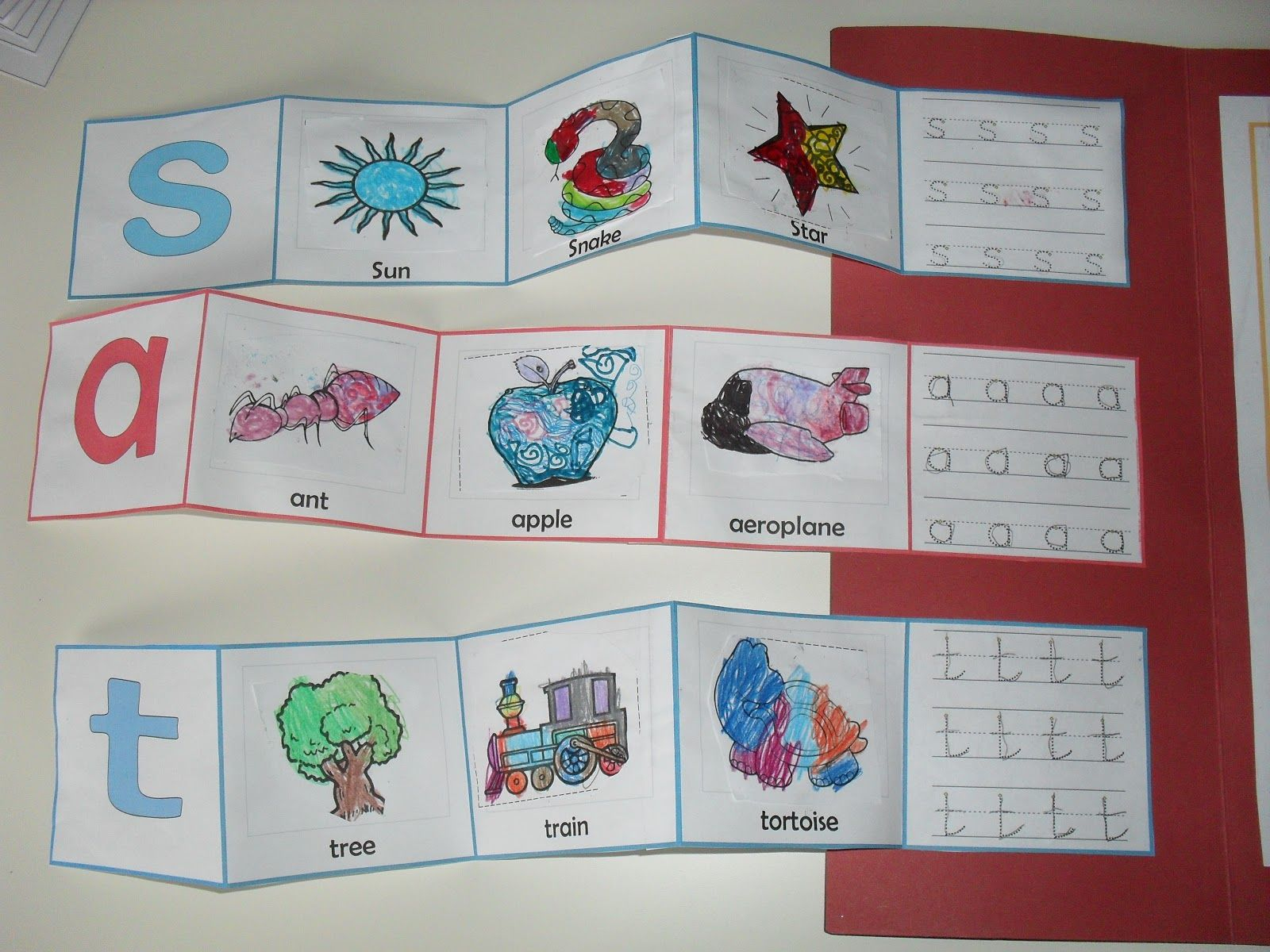 Pinpriya Choda On Kids | Pinterest | Phonics Worksheets, Jolly - Jolly Phonics Worksheets Free Printable
