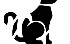 Free Printable Pin The Tail On The Cat