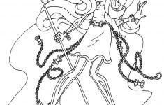 Premium Thanksgiving Monster High Coloring Pages 19 Free Printable - Monster High Free Printable Pictures