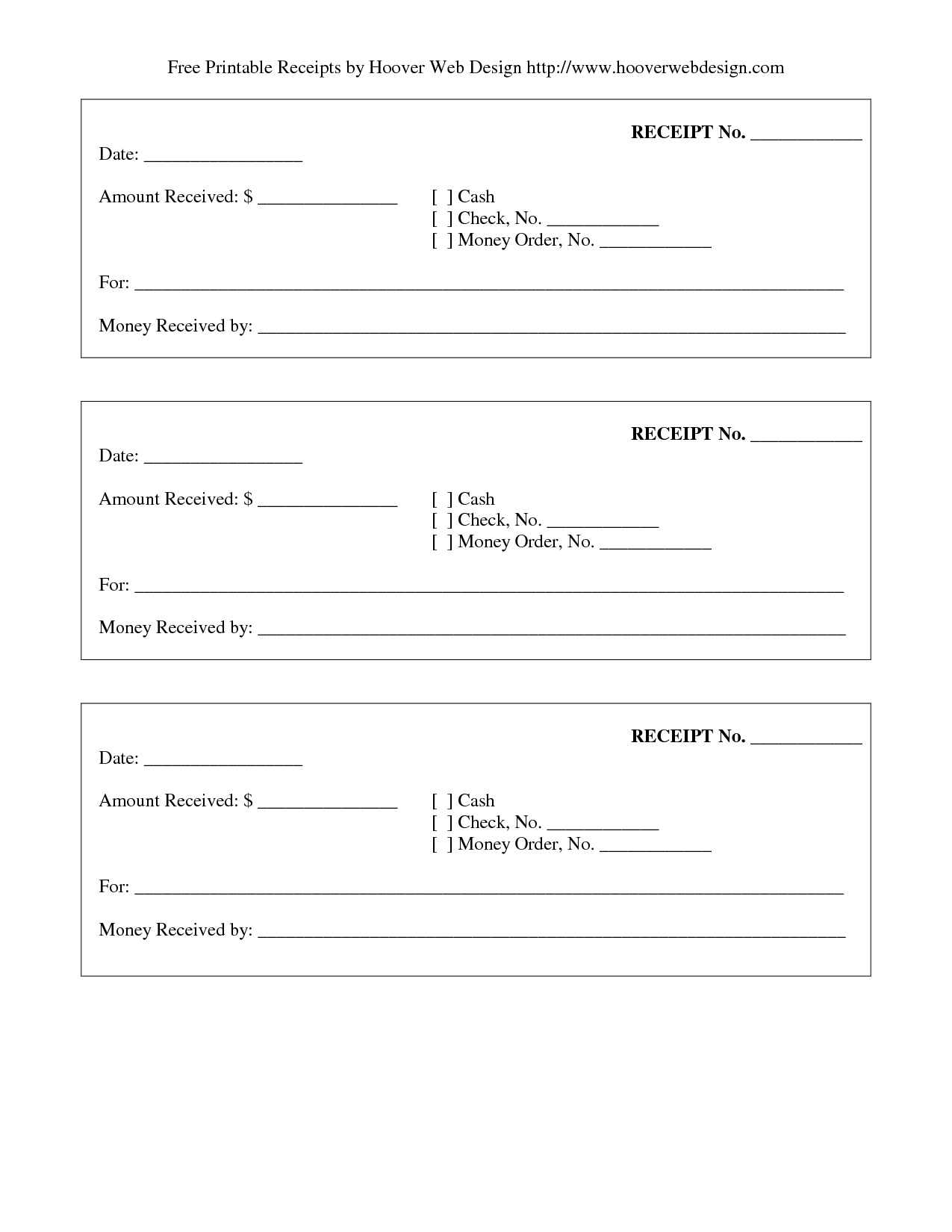 Print Receipt | Free Printable Receipt | Stuff To Buy | Pinterest - Free Printable Receipts