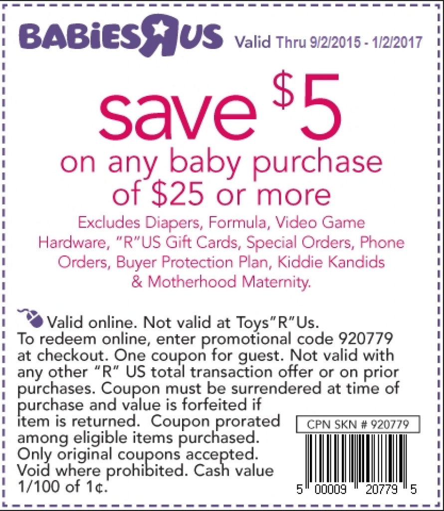 Printable Baby Coupons | Freepsychiclovereadings For Free Printable - Free Printable Coupons For Baby Diapers