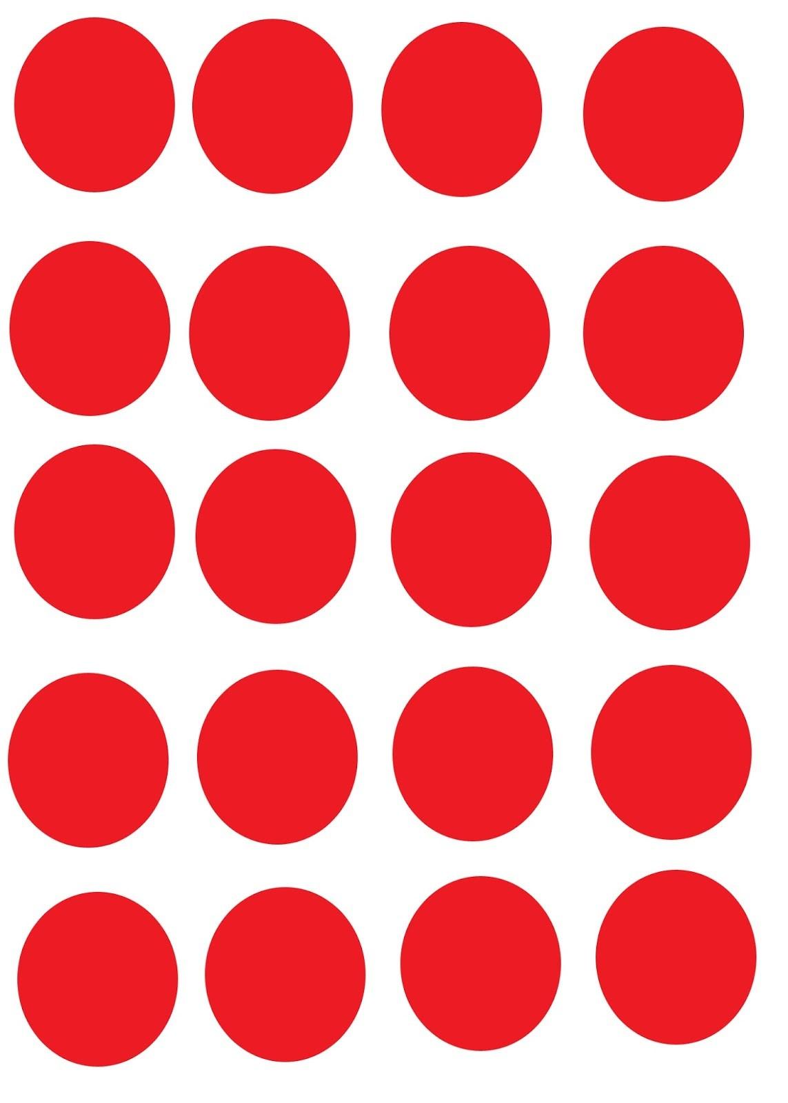 Printable Bingo Chips – Forprint - Free Printable Bingo Chips