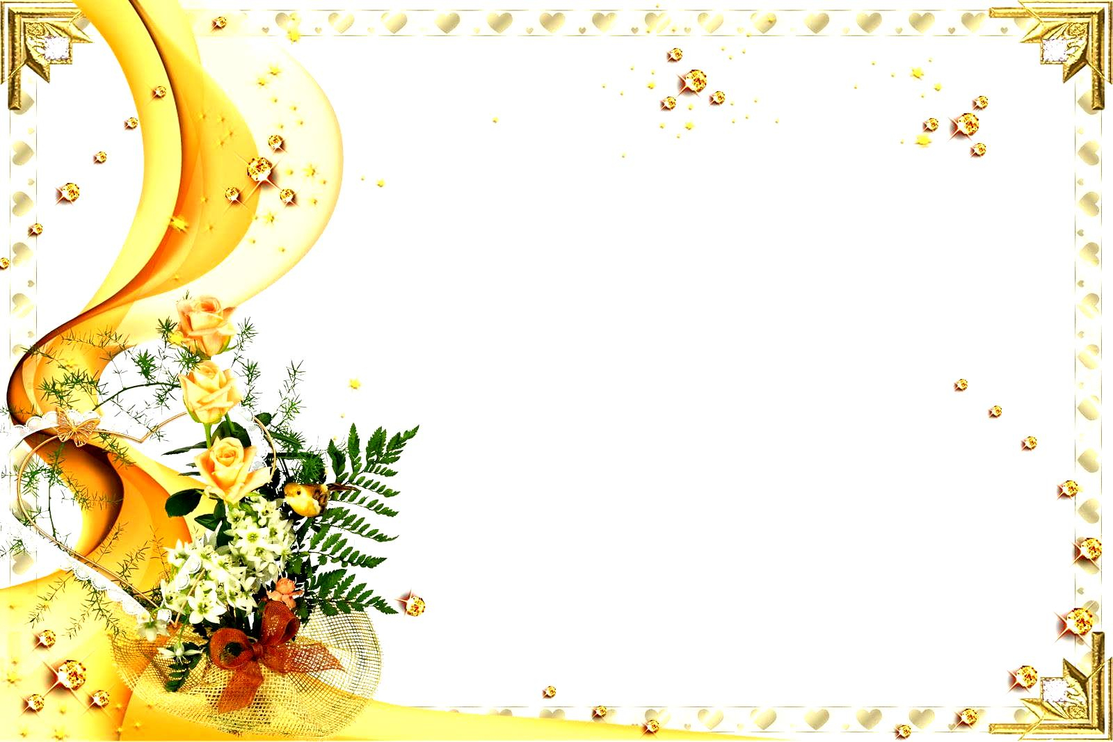Printable Blank Invitation Templates | Free Invitation Templates - Printable Invitation Templates Free Download