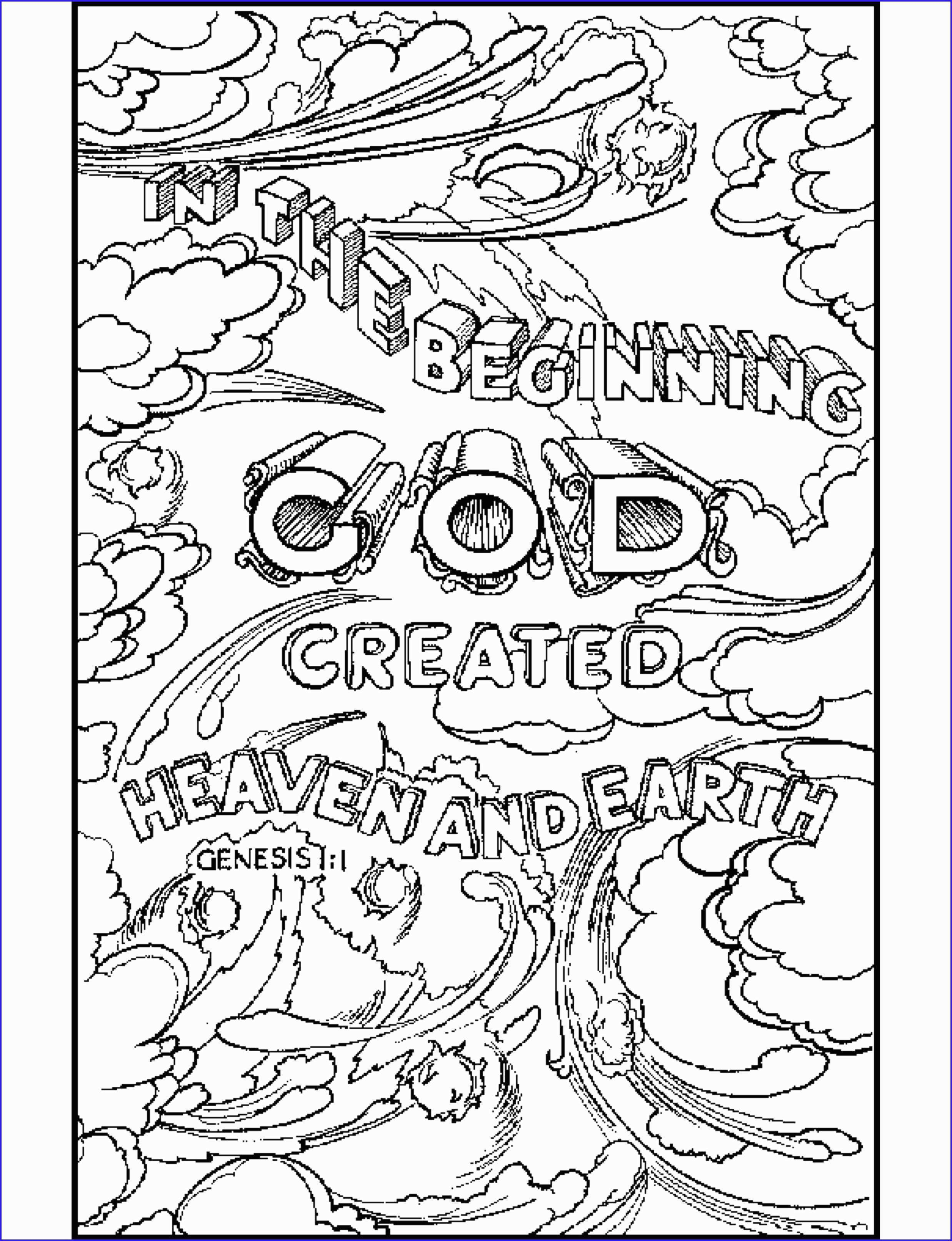 Printable Christian Coloring Pages Admirably Free Printable - Free Printable Christian Coloring Pages