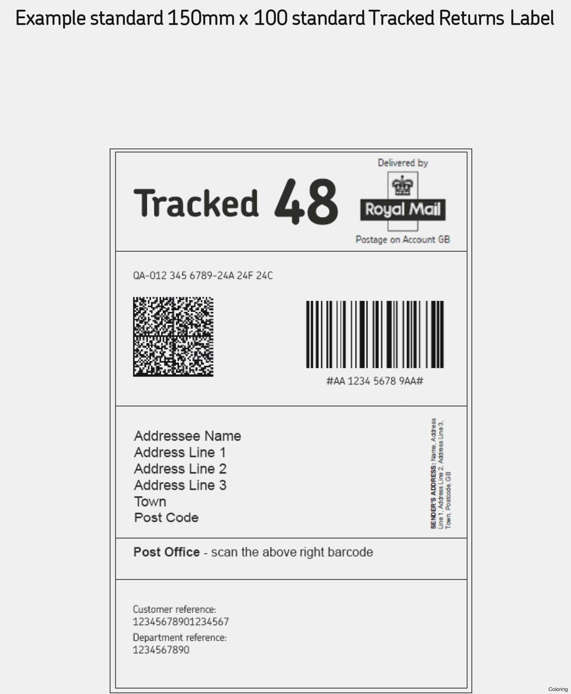Printable Christmas Shipping Labels Free Printable Shipping Label - Free Printable Shipping Labels