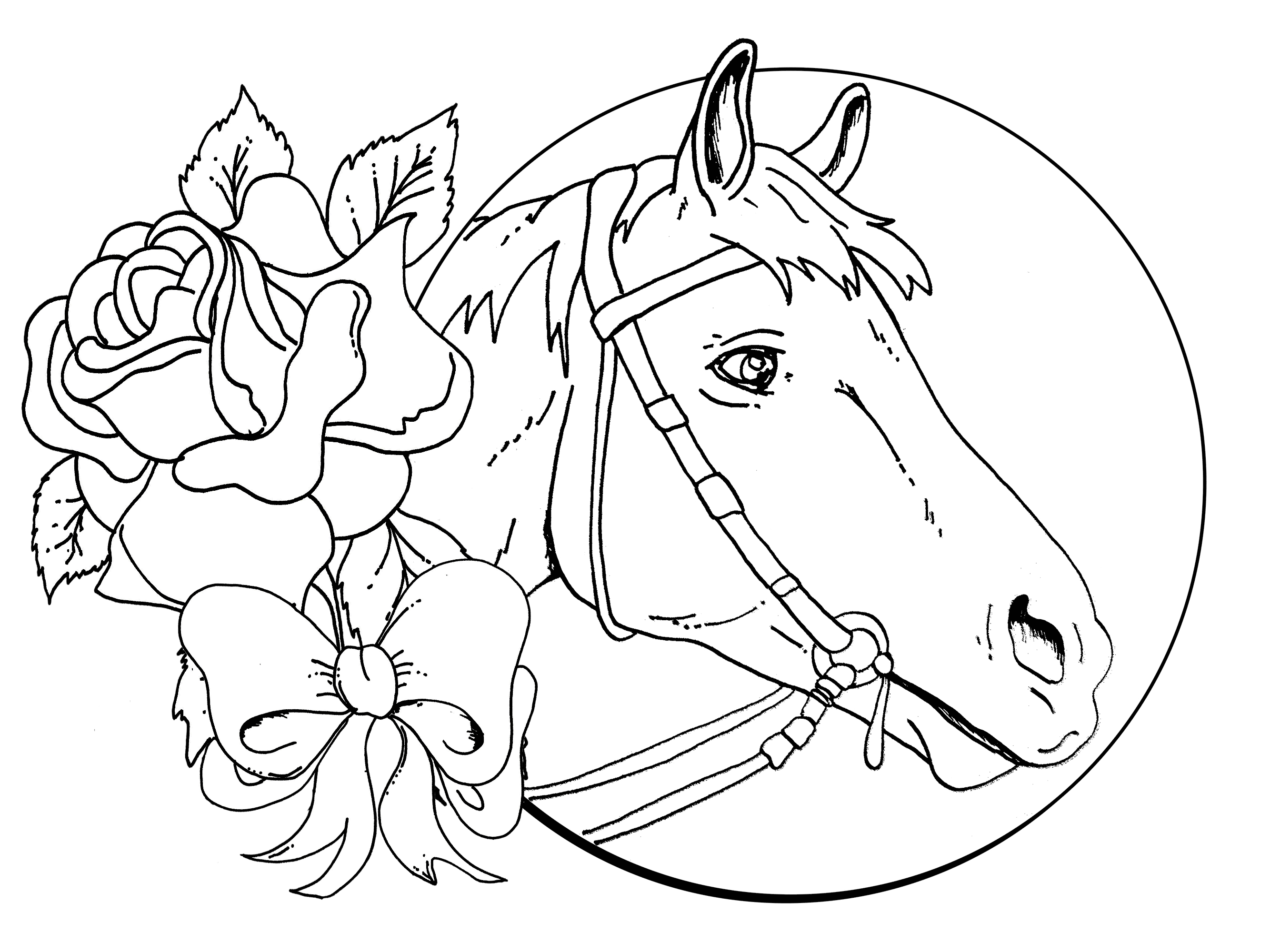 Printable Coloring Pages For Girls - Saglik - Free Printable Coloring Pages For Girls