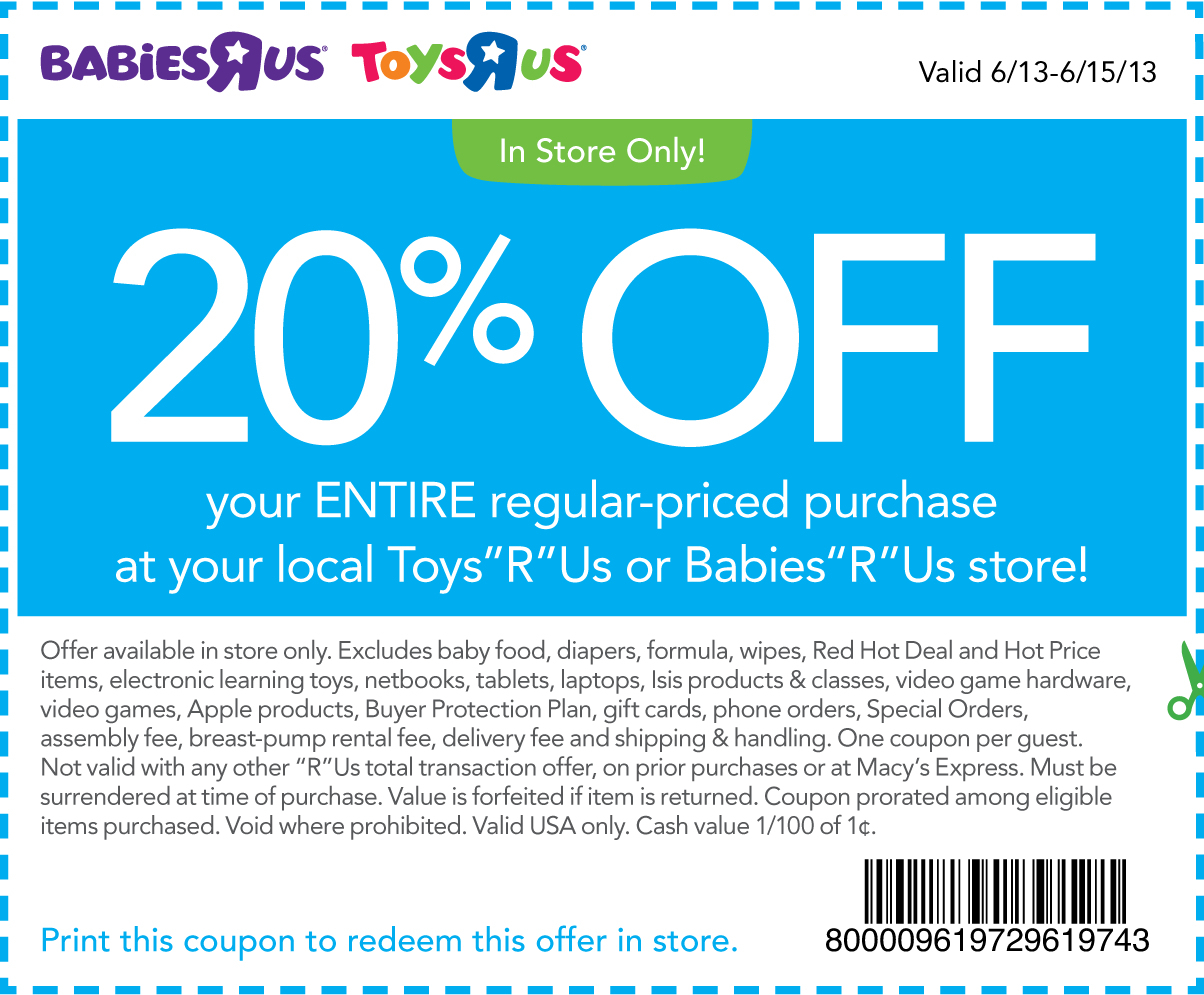 Printable Coupons For Free Things – Jowo - Free Printable Similac Coupons Online