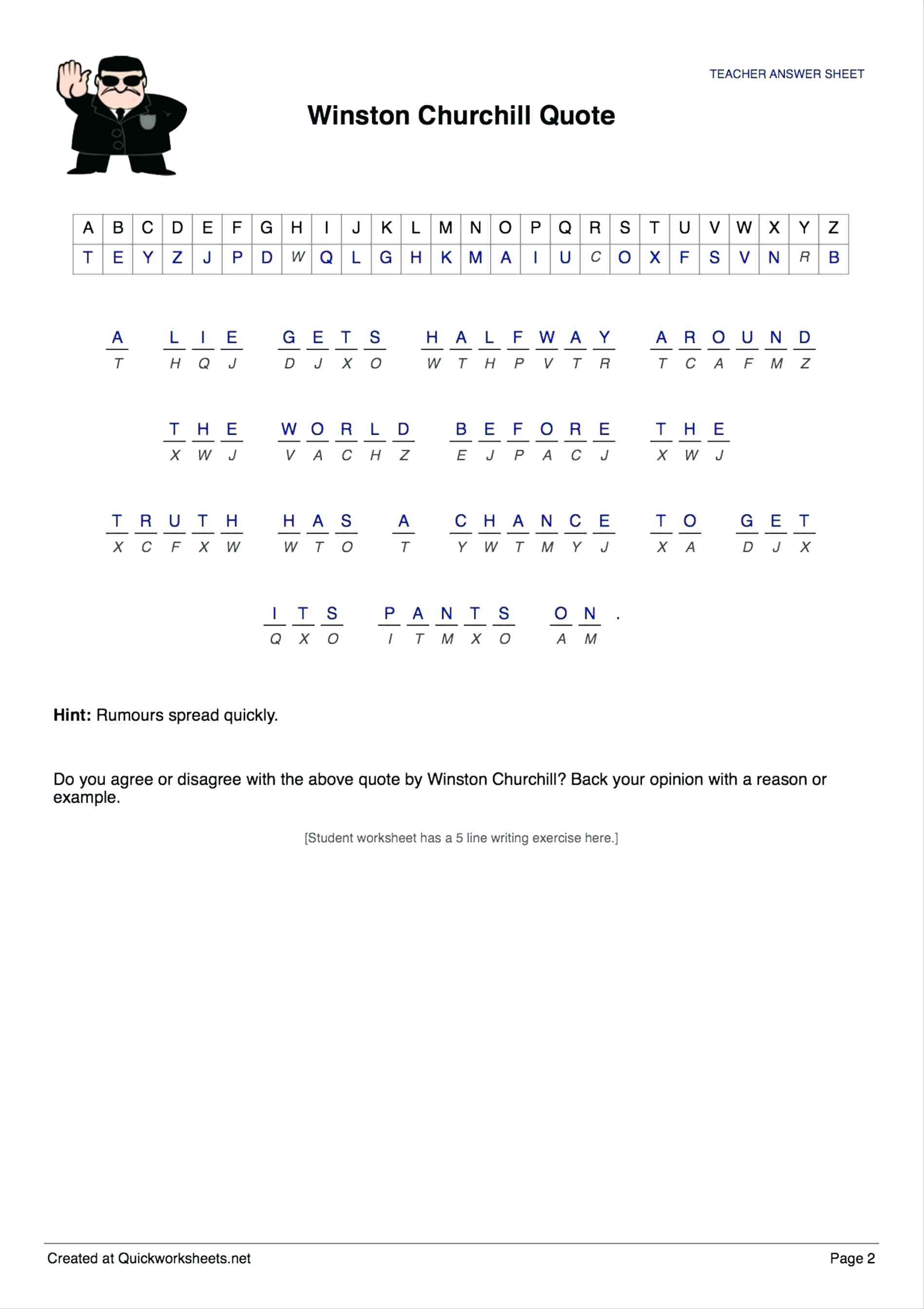 Printable Cryptogram Puzzles Medieval Printable Cryptogram Puzzles - Free Printable Cryptograms With Answers
