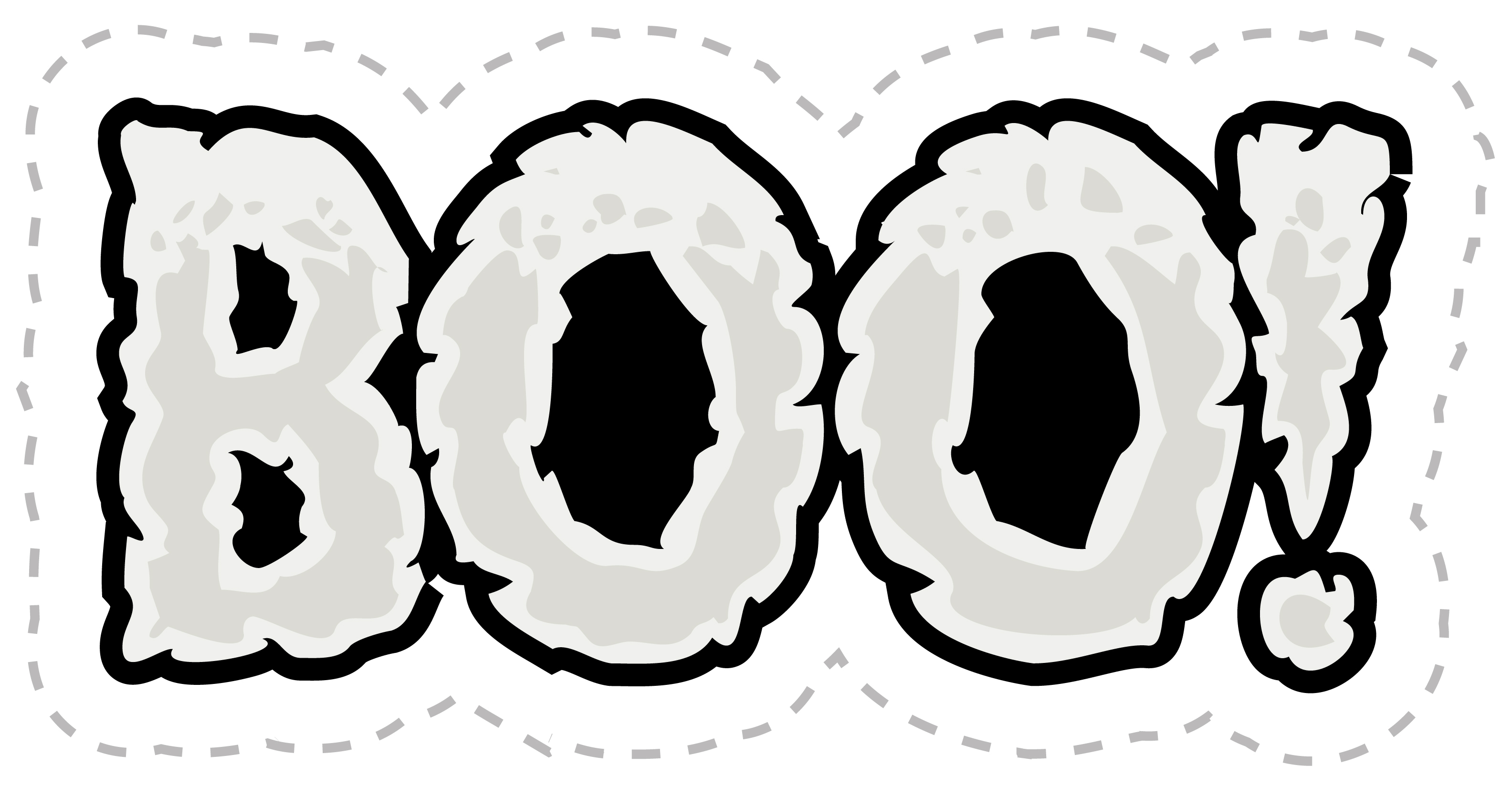 Printable Cut Out Halloween Decorations | Halloween Arts - Free Printable Halloween Decorations