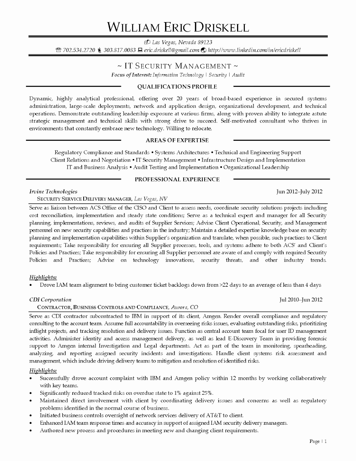 Printable Ged Practice Test Beautiful Free Printable Templates - Free Printable Ged Transcripts