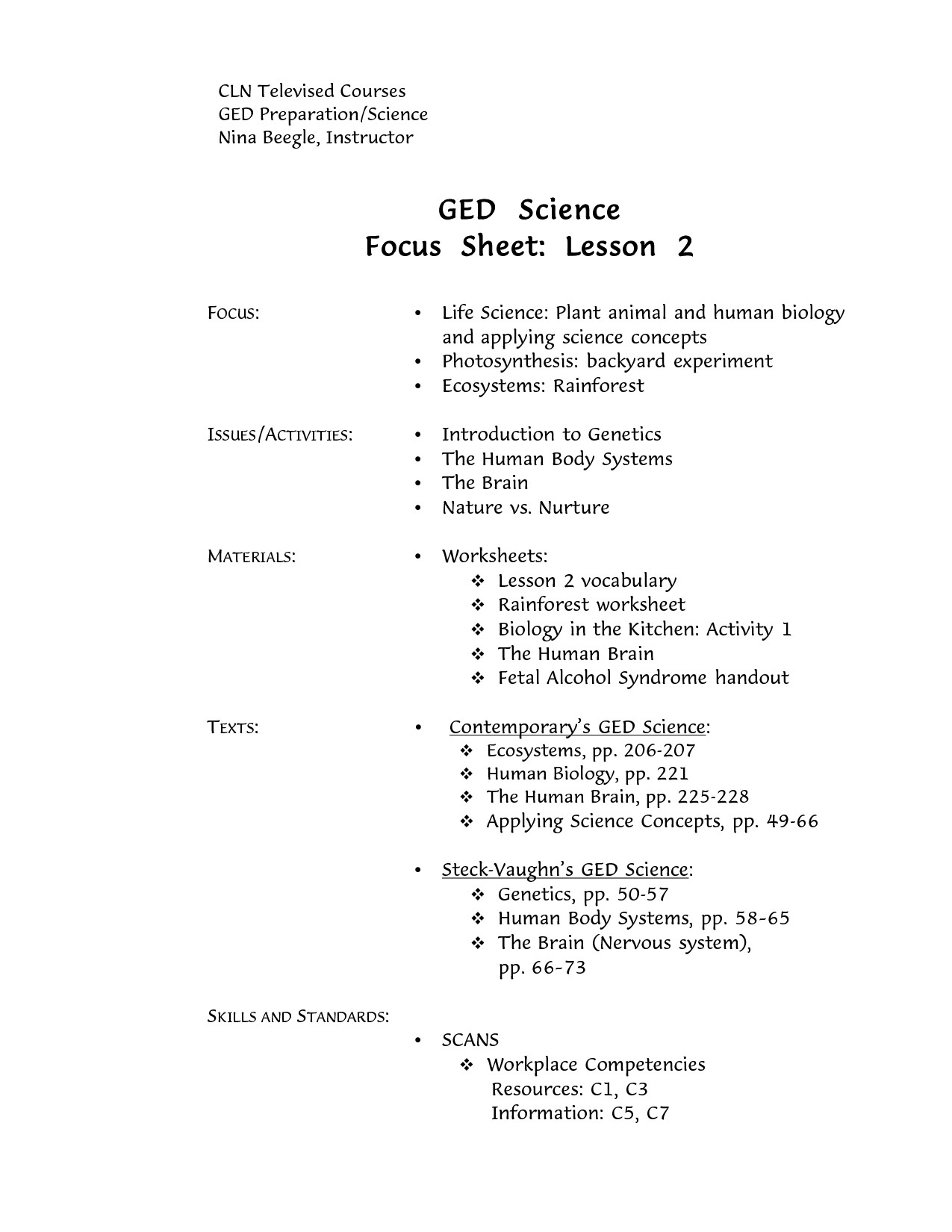 Printable Ged Practice Test With Answers Pdf Social Studies - Ged Math Practice Test Free Printable