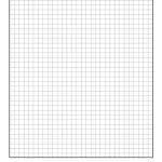 Printable Graph Paper | Healthy Eating | Printable Graph Paper   Half Inch Grid Paper Free Printable