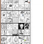 Printable * Guess The Christmas Songs Or Carols Word Puzzle   Free Printable Christmas Puzzle Games