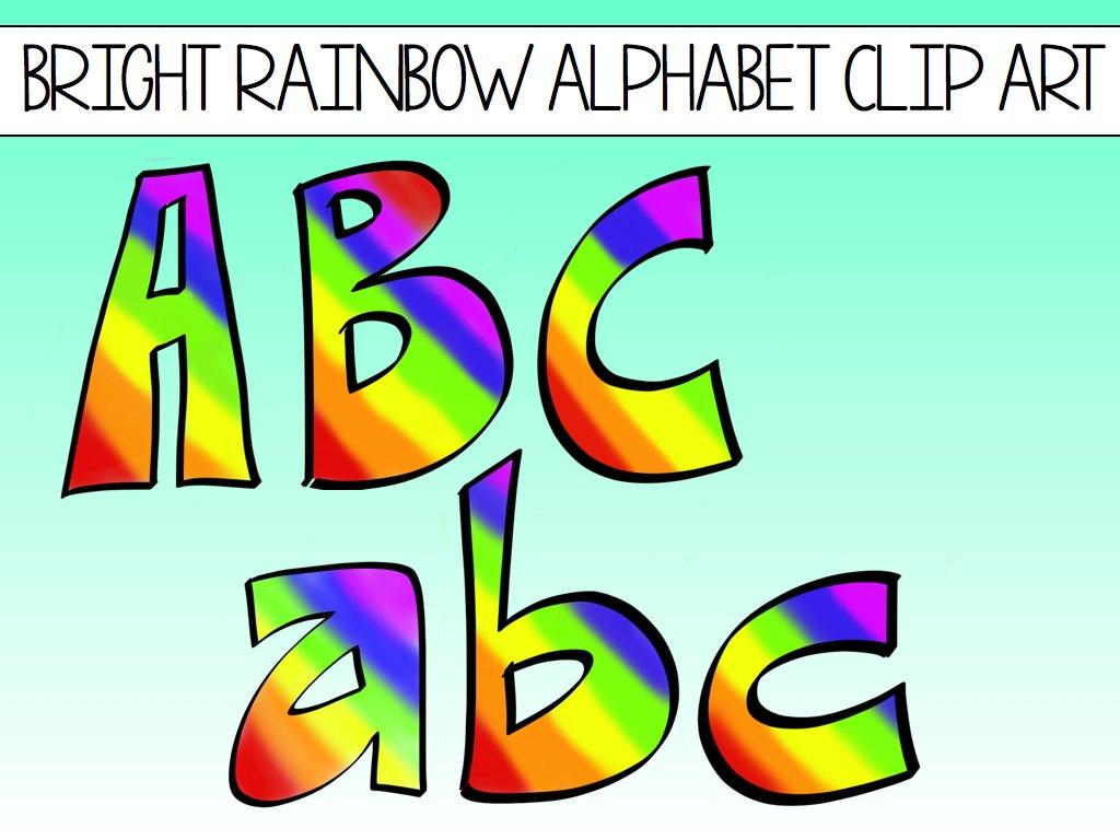 Printable Letter L Clip Art Clipart - Free Printable Photo Letter Art