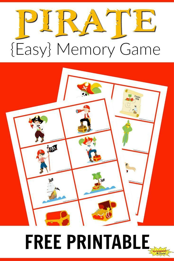 Printable Memory Worksheets For Adults - Briefencounters Worksheet - Free Printable Memory Exercises