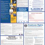 Printable Osha Posters | Download Them Or Print   Free Printable Osha Posters