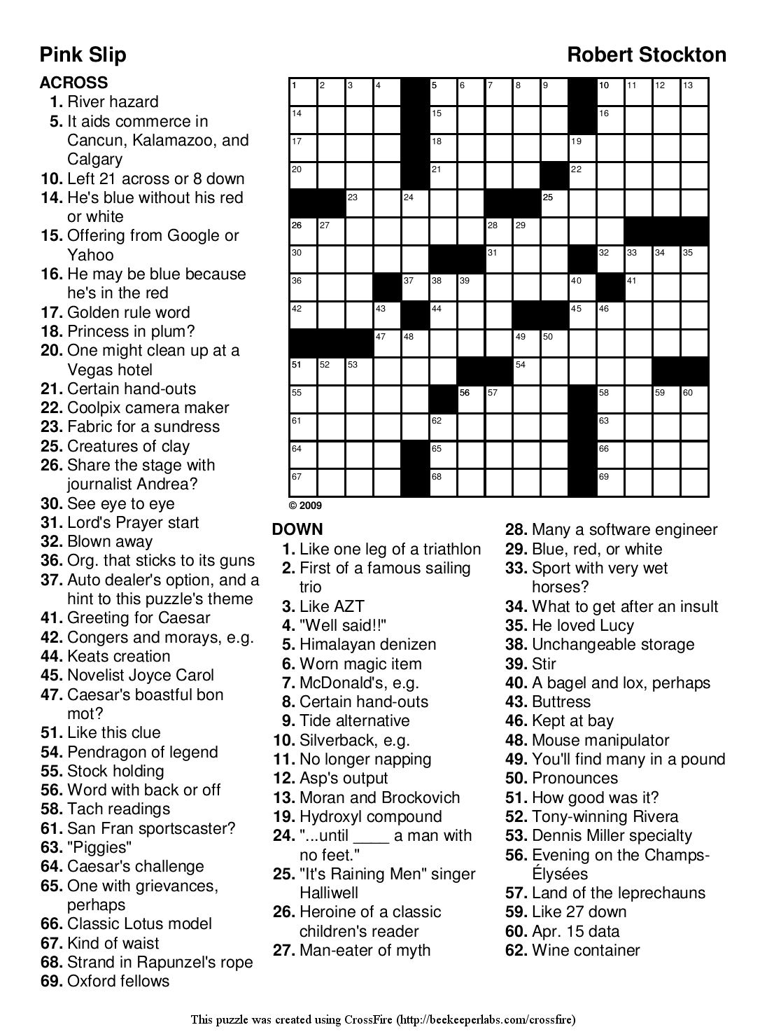 Printable Puzzles For Adults | Easy Word Puzzles Printable Festivals - Free Printable Sports Crossword Puzzles