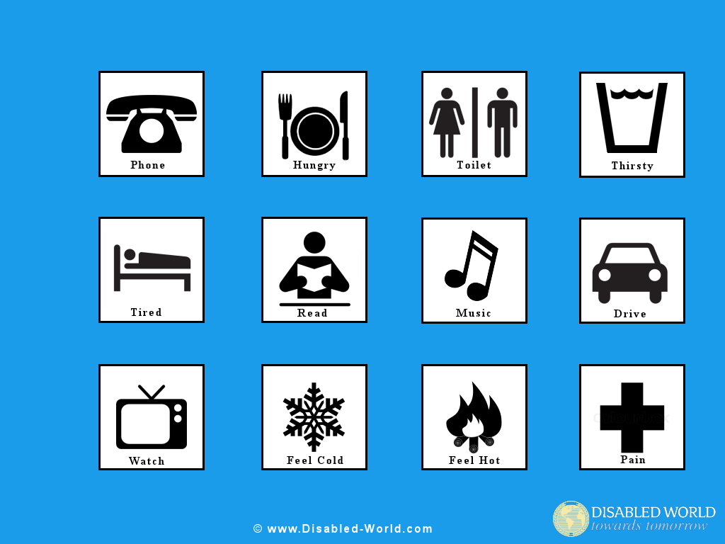 Printable Safety Signs And Symbols Free Image - Free Printable Safety Signs