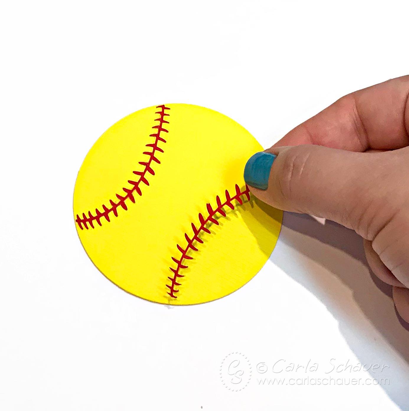 Printable Softball Tags - 13.10.hus-Noorderpad.de • - Free Printable Softball Pictures