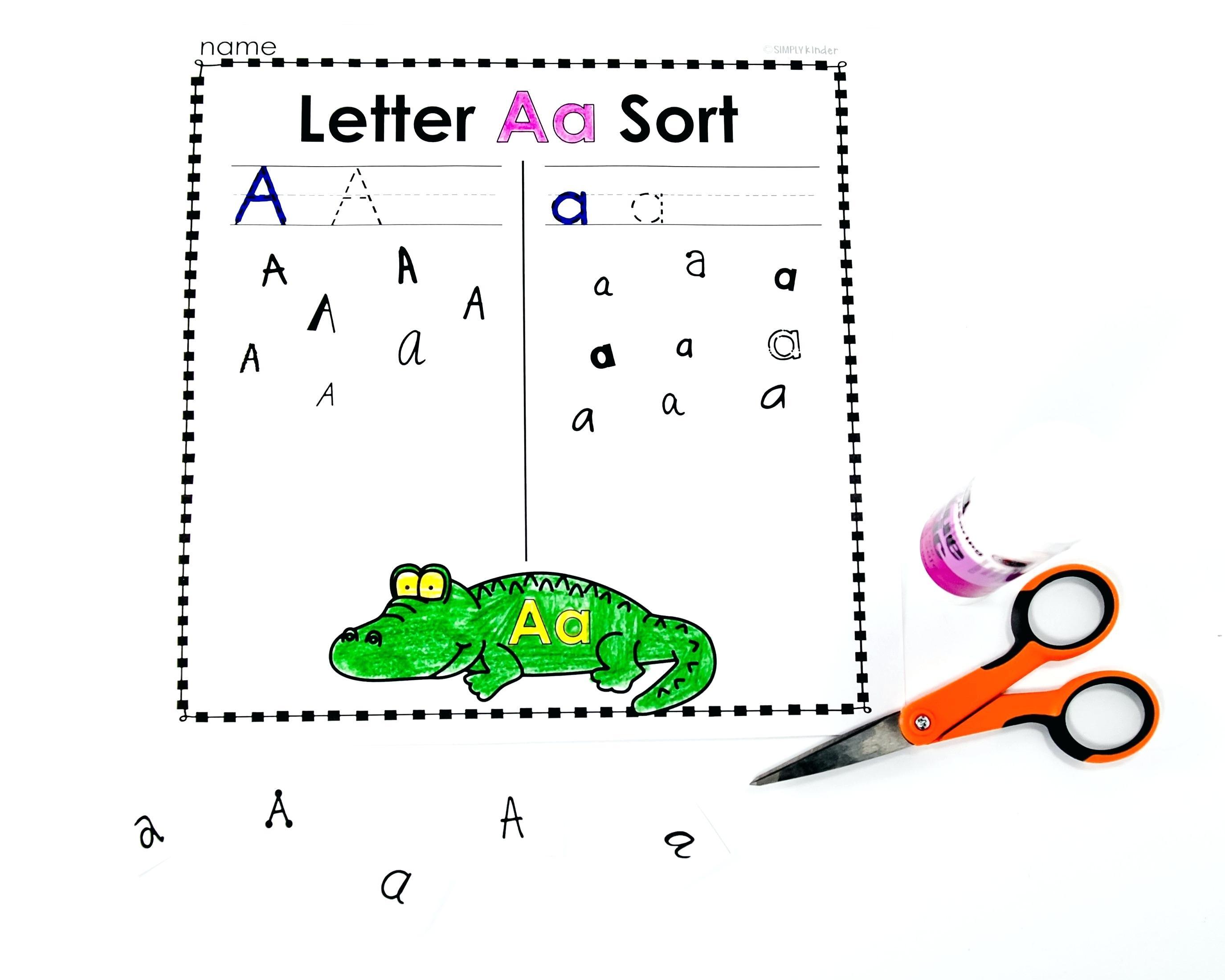 Printable Stories For Kindergarten – Thenineties.club - Free Printable Social Stories Worksheets