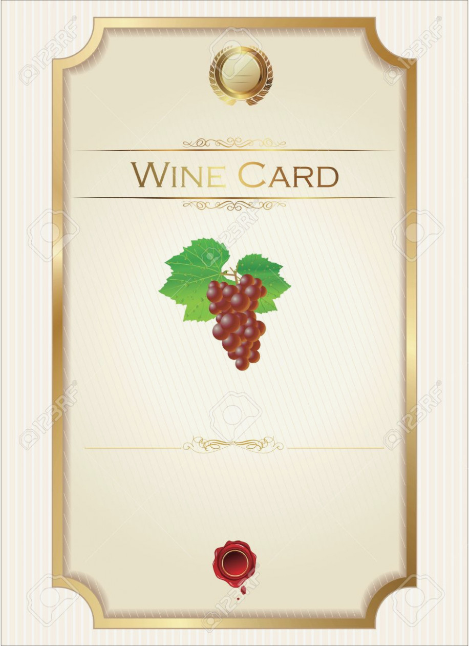 Printable Wine Label Paper.best Photos Of Free Printable Wine Label - Free Printable Wine Labels With Photo