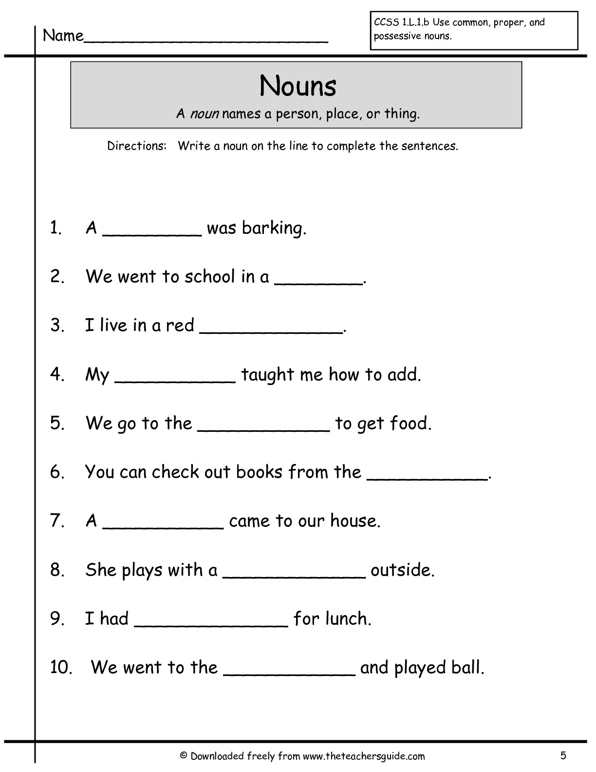 Printables. Social Studies For 1St Grade Worksheets - Social Studies Worksheets First Grade Free Printable