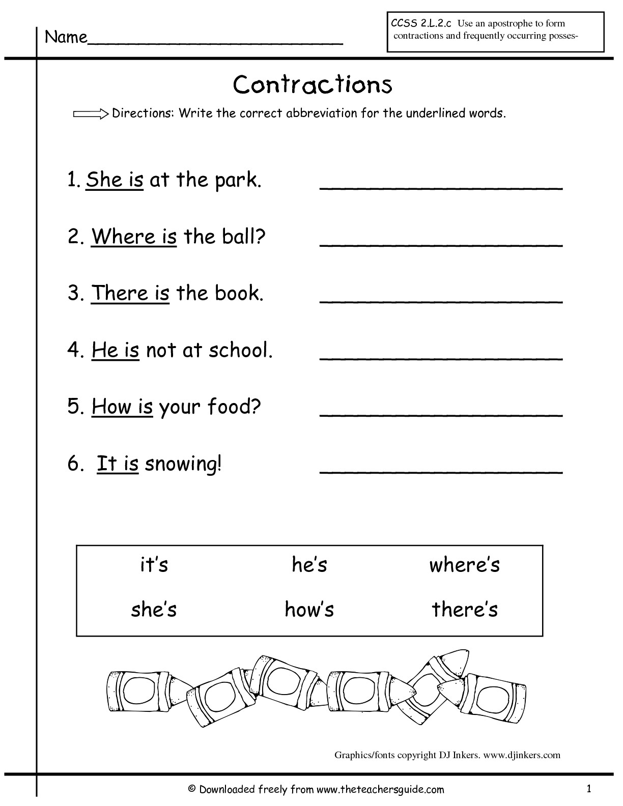 Printables. Social Studies Worksheets For 1St Grade - Social Studies Worksheets First Grade Free Printable