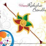 Raksha Bandhan | Happy Raksha Bandhan Wallpapers – Rakhi Wallpapers – Free Online Printable Rakhi Cards