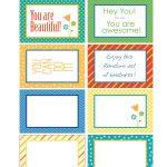 Random Act Of Kindness Printable Cards   Google Search | Education   Free Printable Kindness Cards