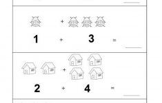 Receptions Worksheets Pretty Worksheet Free Printable Picture - Free Printable Worksheets Uk