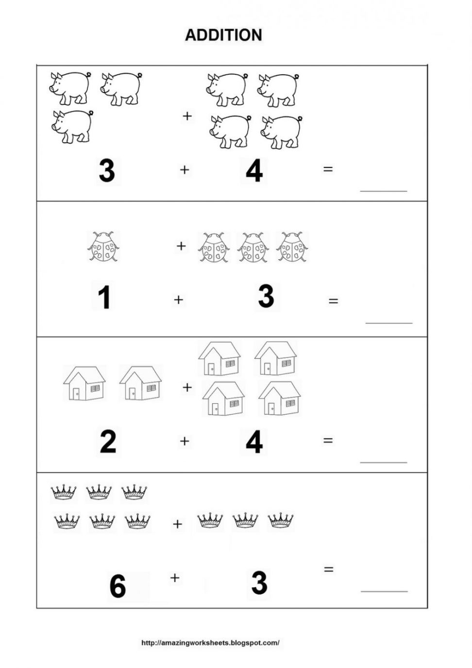 Receptions Worksheets Pretty Worksheet Free Printable Picture - Free Printable Worksheets Uk