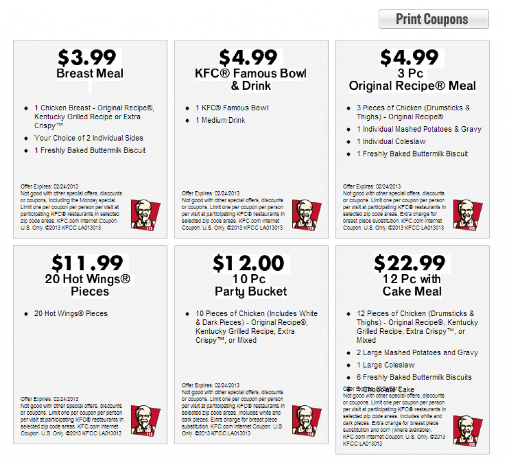 Restaurant Coupons | So Many Discounts For Free Printable Las Vegas - Free Printable Las Vegas Coupons 2014
