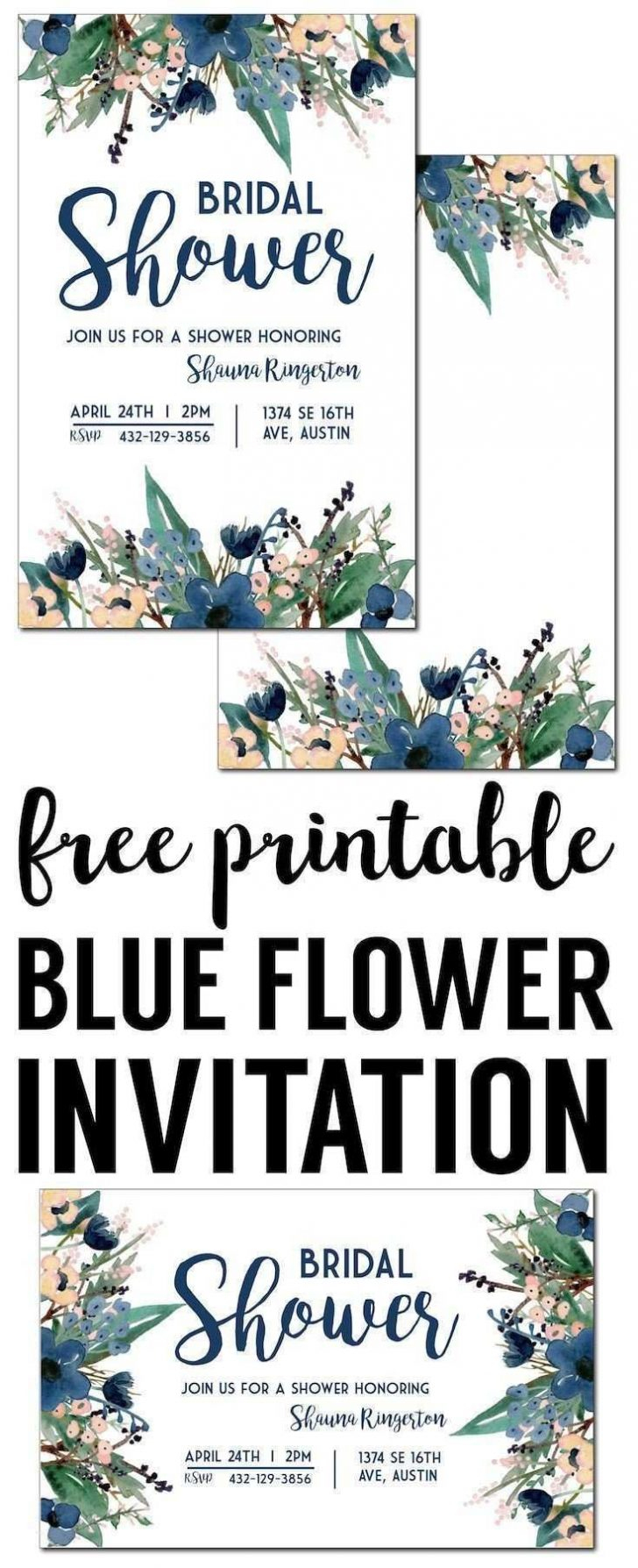 Reunion Invitation Ideas Beautiful Free Printable Family Reunion - Free Printable Family Reunion Invitations