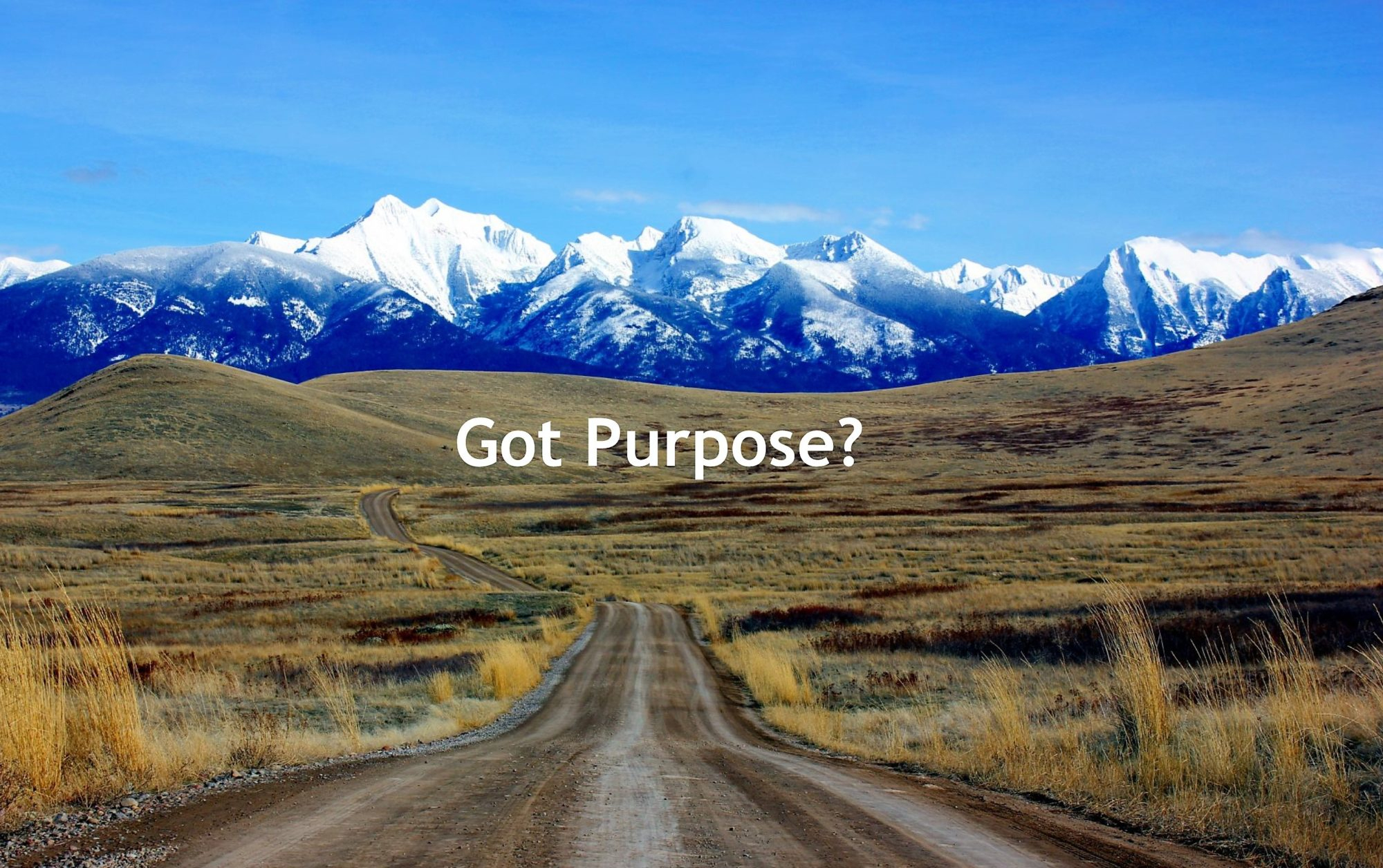 S.h.a.p.e. Test – Helping You Discover God's Purpose In Life - Free Printable Spiritual Gifts Inventory
