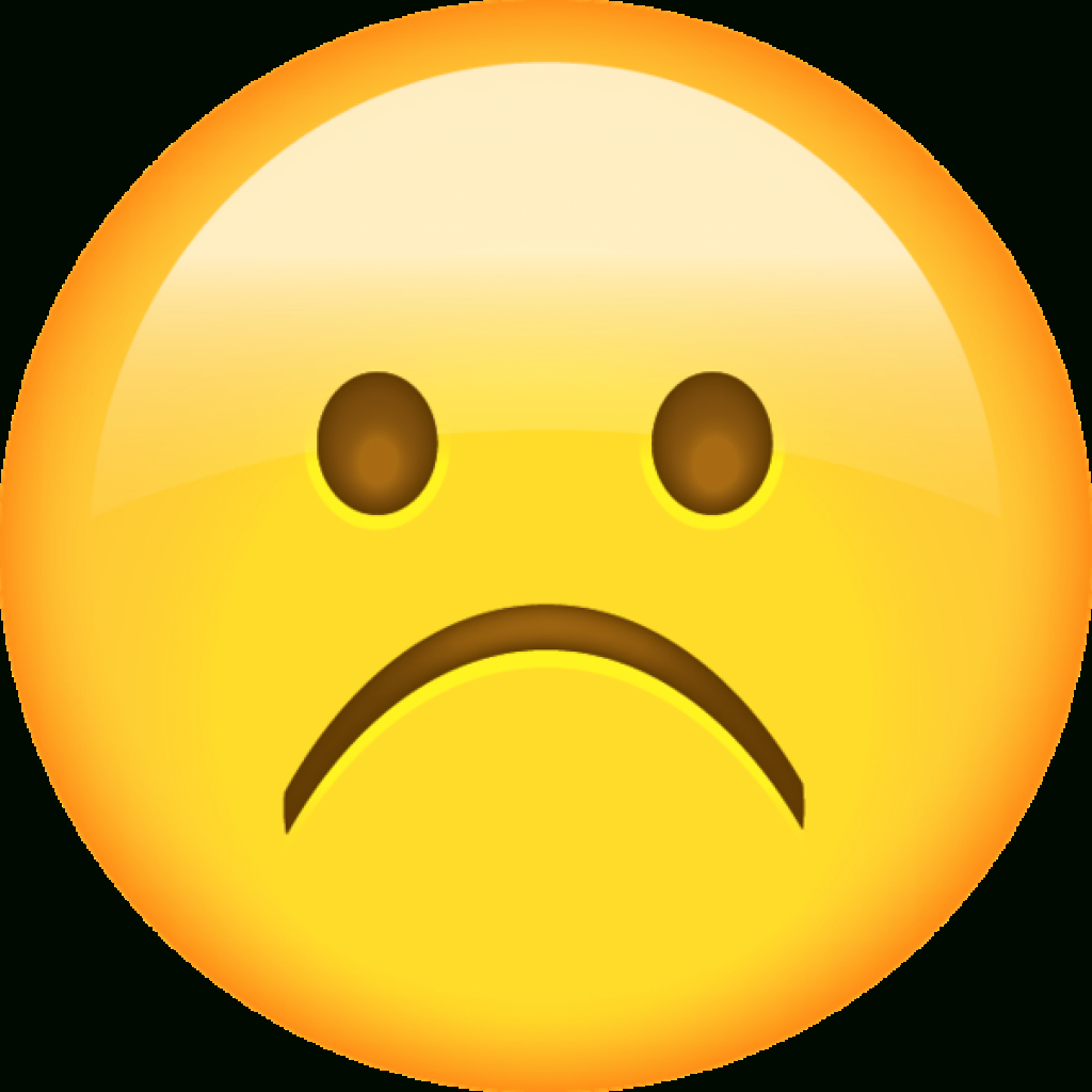 Sad Face Clipart For Download Free | Jokingart Sad Face Clipart For - Free Printable Sad Faces