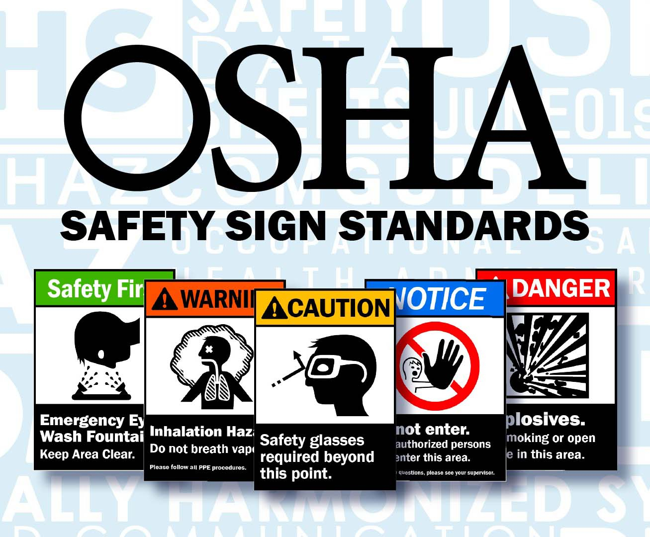 Safety Signs Coupon Code : Loreal Printable Coupons 2018 - Osha Signs Free Printable