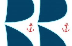 Sailboat Template Printable – Scalsys - Free Printable Sailboat Template