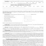 Sample Printable Sales Contract For Buying Subject 2 Form | Sample - Free Printable Real Estate Contracts