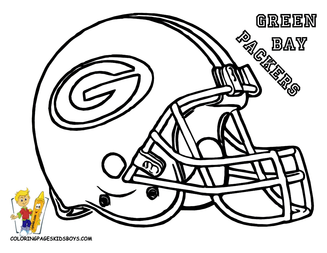 Seattle Seahawks Coloring Pages At Getdrawings   Free For - Free Printable Seahawks Coloring Pages