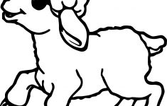 Free Printable Pictures Of Sheep