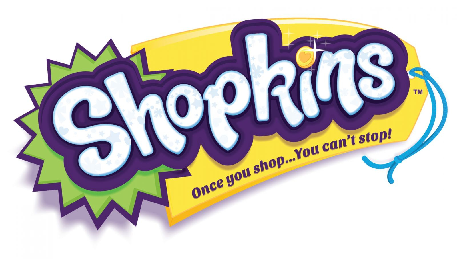 Shopkins Banner Png Royalty Free Download - Rr Collections - Shopkins Banner Printable Free