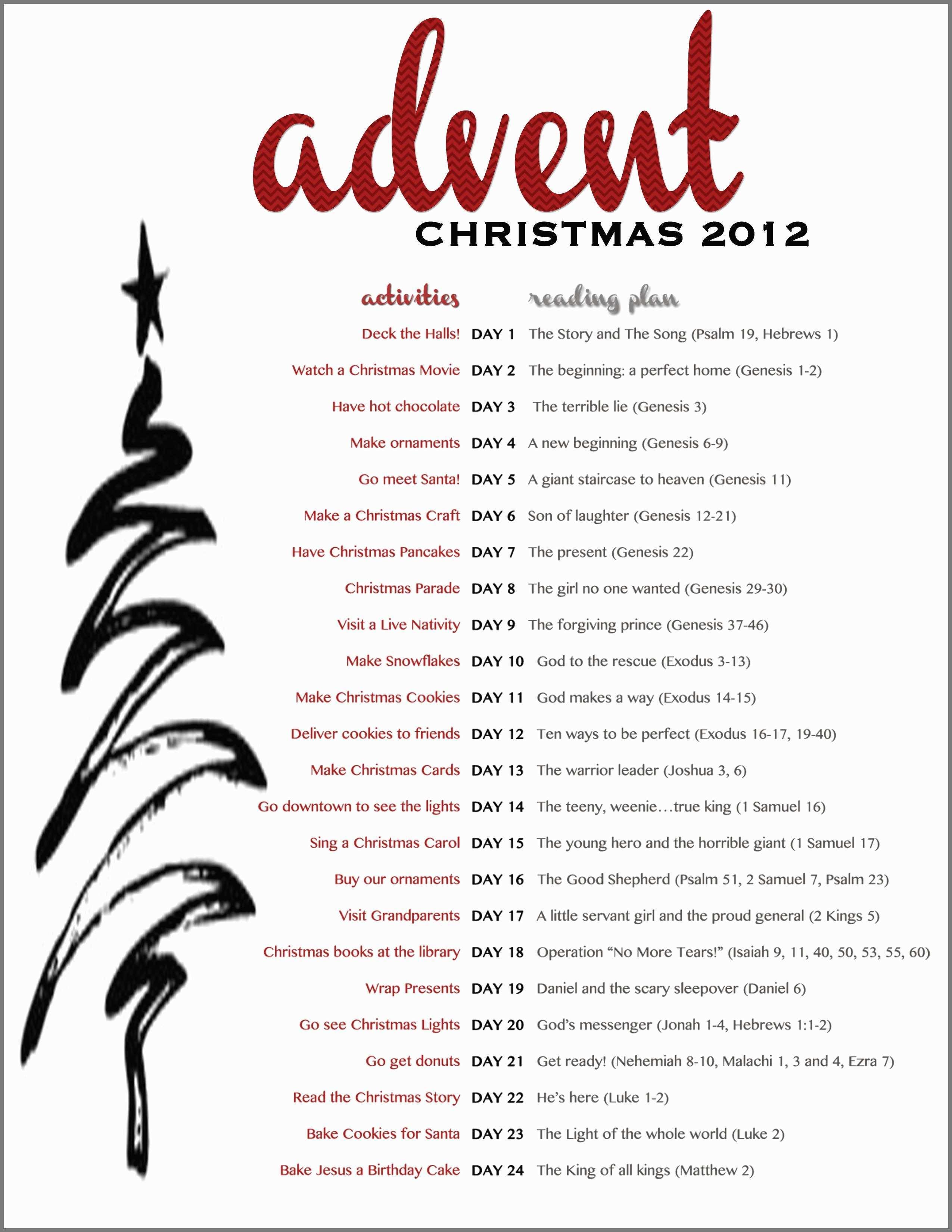 Short Christmas Plays - Gallery 4K Wallpapers - Free Printable Christmas Plays Church
