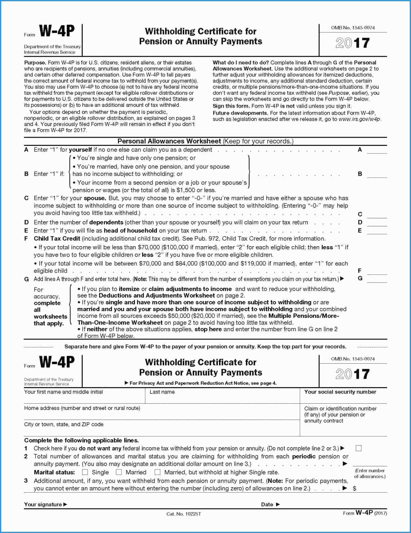 Simple Will Forms Printable - Rehau.hauteboxx.co - Free Printable Will Papers